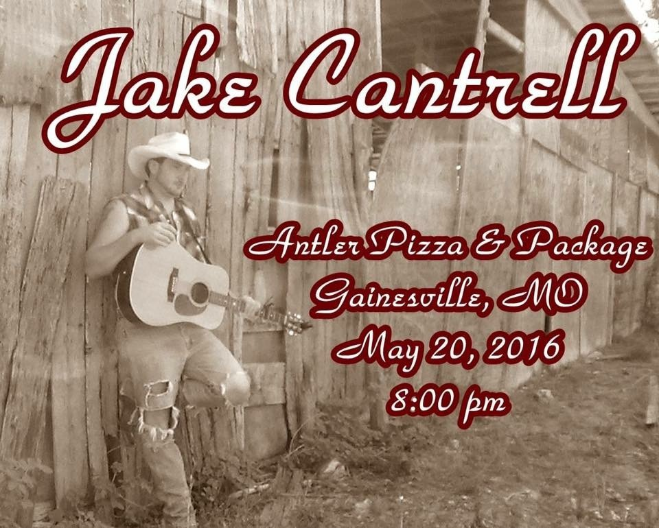Jake Cantrell Band.jpg
